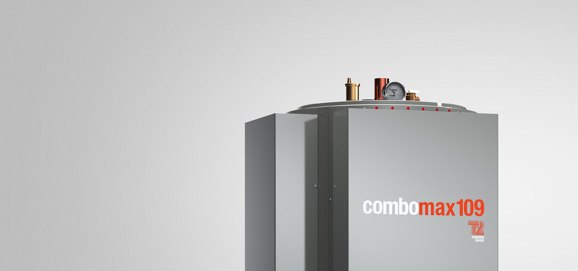 Performance et confort combinés