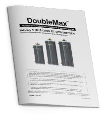 Manuel DoubleMax