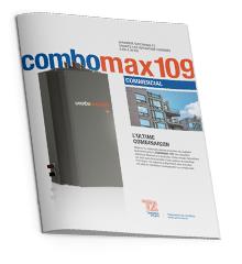 ComboMax 109 dépliant
