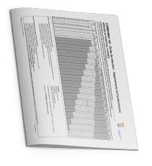ComboMax 109 guide