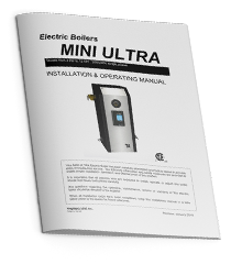 mini ULTRA manual