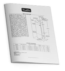 RE devis en pdf