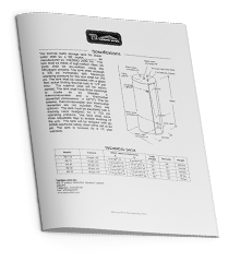 RE specification pdf