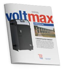 VoltMax 180 flyer