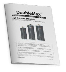 Manual DoubleMax
