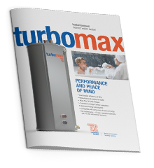 TurboMax Flyer