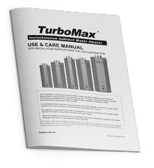 TurboMax Manual